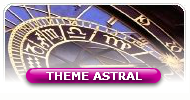 theme astral